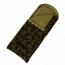 Husky Gizmo Army Uyku Tulumu (-5C)