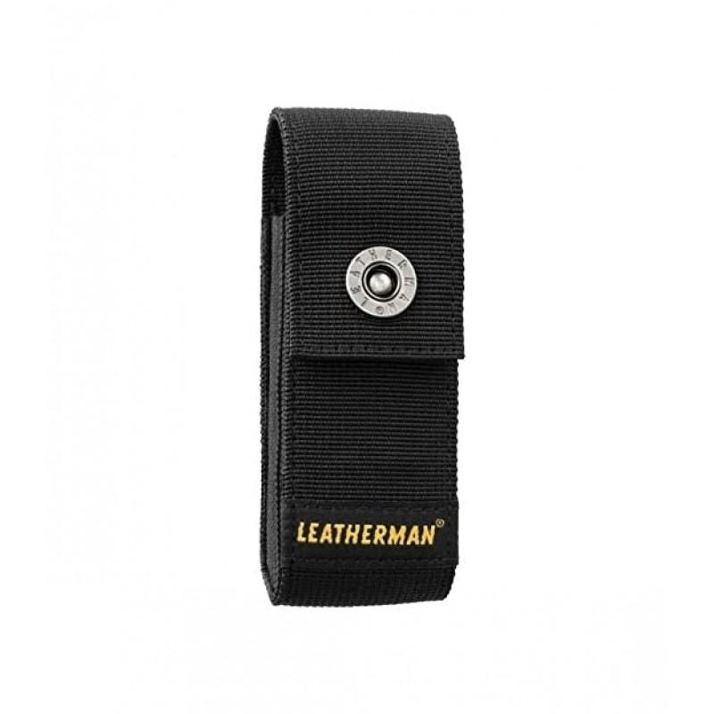 Leatherman Skeletool™ CX