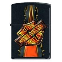 Zippo Harley Davidson (218-009691)