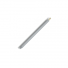 Victorinox Yedek Ball Point Pen (Kısa)