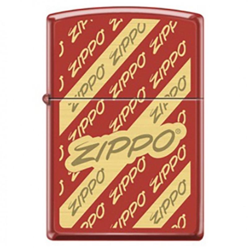 Zippo Multiple