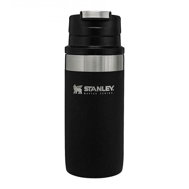 Stanley Master Unbreakable Trigger-Action Mug (0.35 Lt)