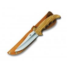 Victorinox Bushcraft Outdoor Bıçağı (9,5 cm)