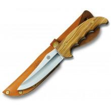 Victorinox Bushcraft Outdoor Bıçağı (12 cm)