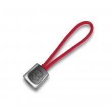 Victorinox 65mm Çakı Taşıma Kordonu (Kırmızı)