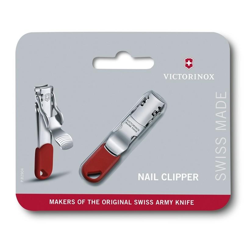 Victorinox Nail Clipper