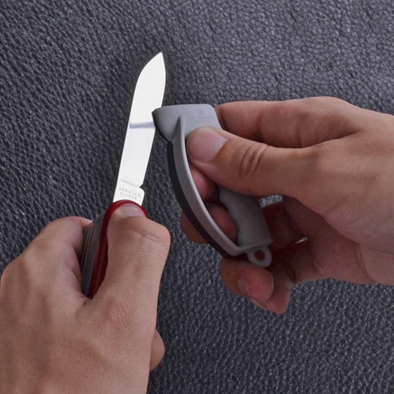 Victorinox Knife Sharpener (Small)
