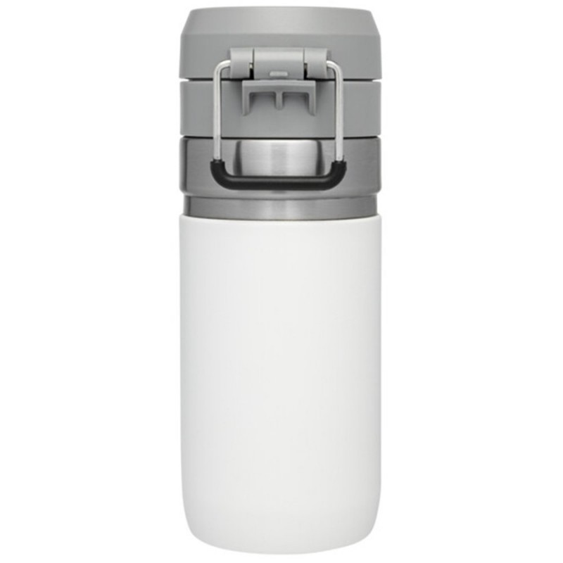 Stanley Go Quick Flip Water Bottle 0.47 LT (Polar)