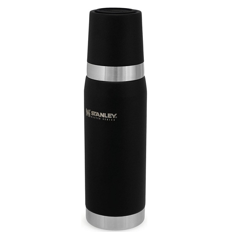 Stanley Master Unbreakable Thermal Termos 0.75 LT