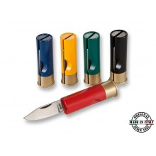 Antonini 12 Gauge Cartridge Knife