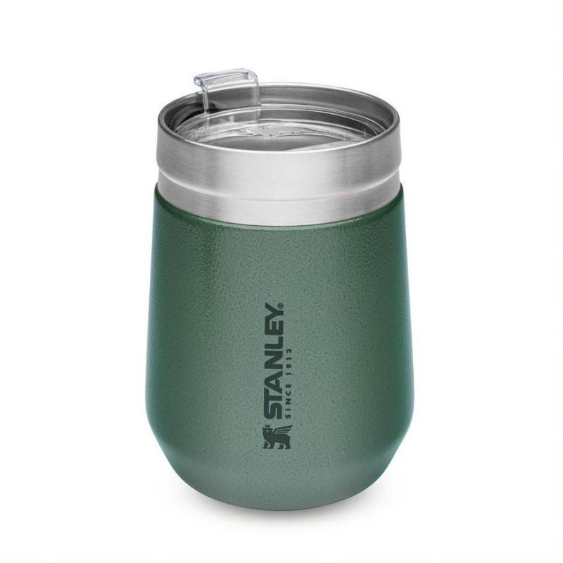 Stanley Go Everyday Tumbler (Yeşil)