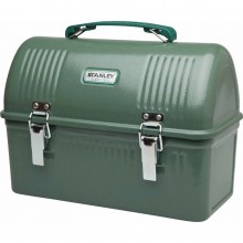 Stanley Classic Steel Lunch Box (9.4 LT)