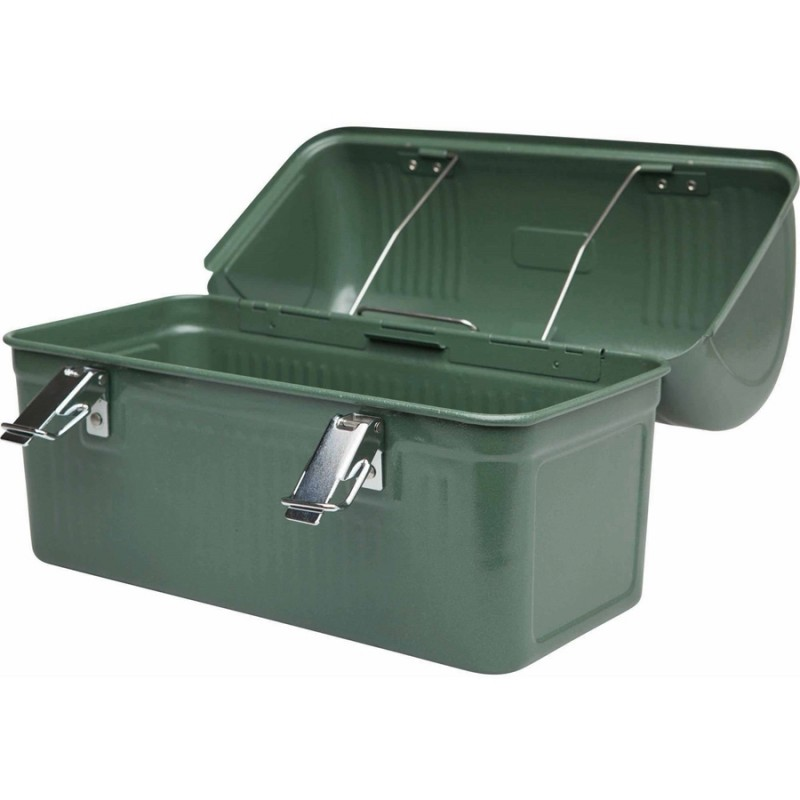 Stanley Classic Steel Lunch Box (9.4 LT)
