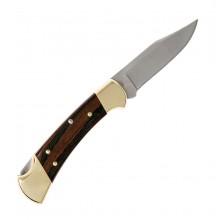 Buck 112 Ranger Knife