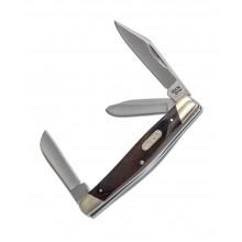 Buck 371 Stockman Knife