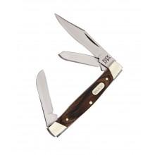Buck 373 Trio Knife