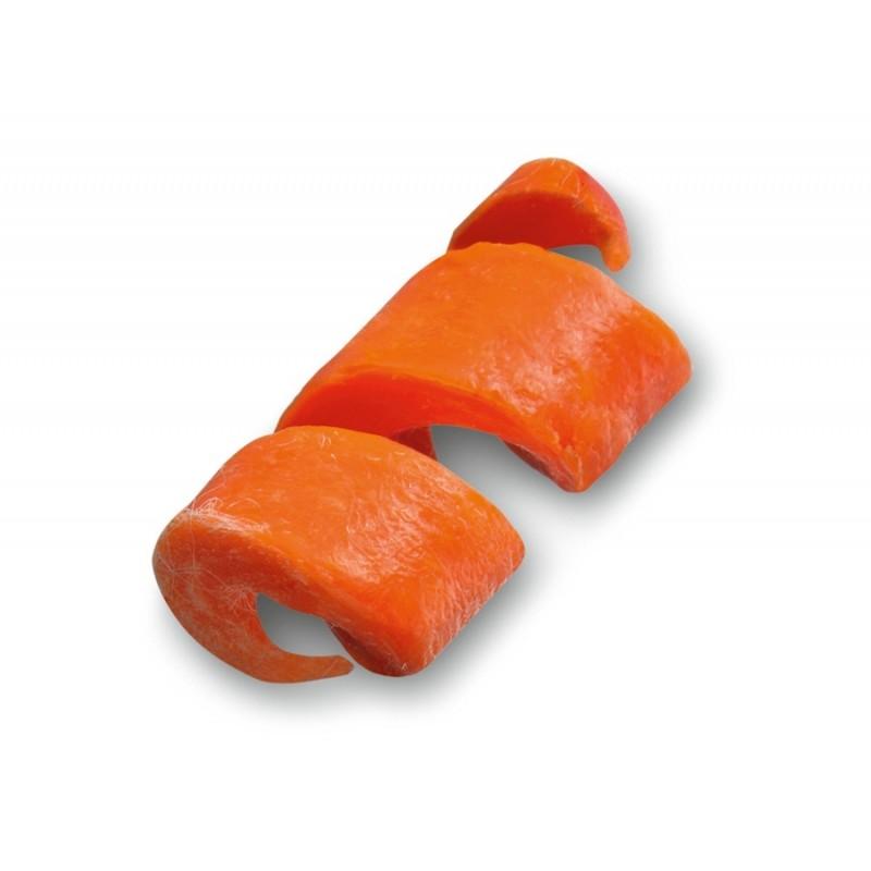 Victorinox Mini Tool FireAnt Set