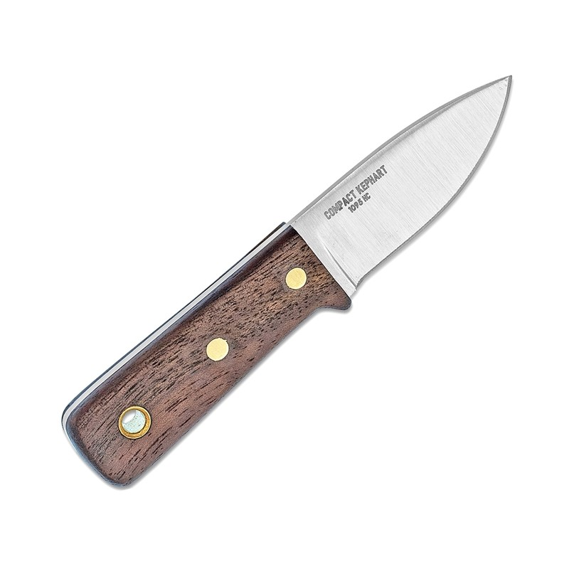 Condor Compact Kephart Bıçak