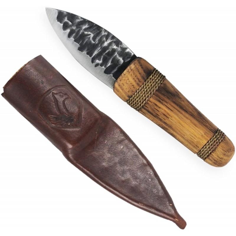 Condor Otzi Bıçak