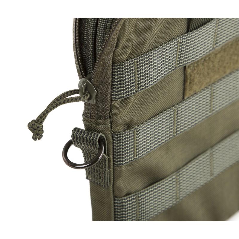 "Savotta Army Laptop Cover (Alc Pro 16"")"