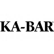 KA-BAR®