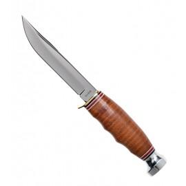 KA-BAR 1232 Hunter Bıçak