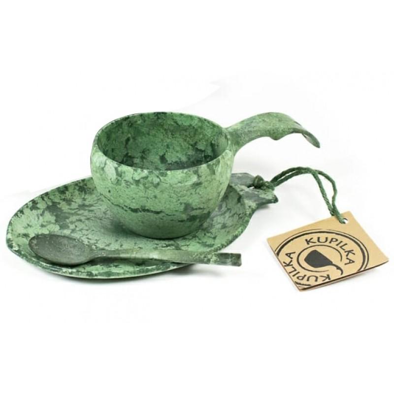 Kupilka Gift Box (Conifer)