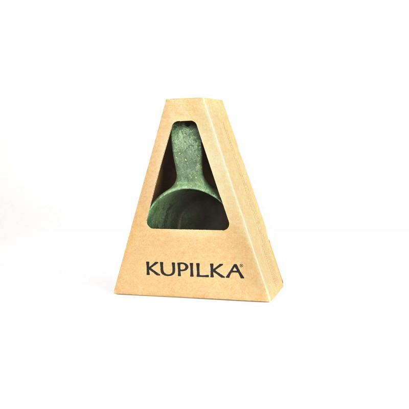 Kupilka No:12 (Conifer)