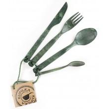 Kupilka Cutlery Set (Conifer)