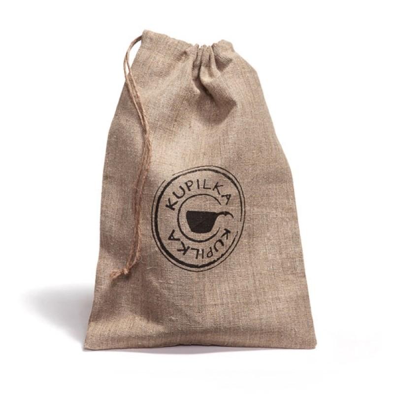 Kupilka Linen Bag