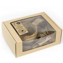 Kupilka Gift Box (Original)