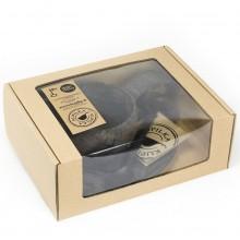 Kupilka Gift Box (Kelo)