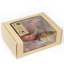 Kupilka Gift Box (Cranberry)
