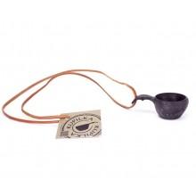Kupilka No:1 Mini with Leather Cord (Kelo)
