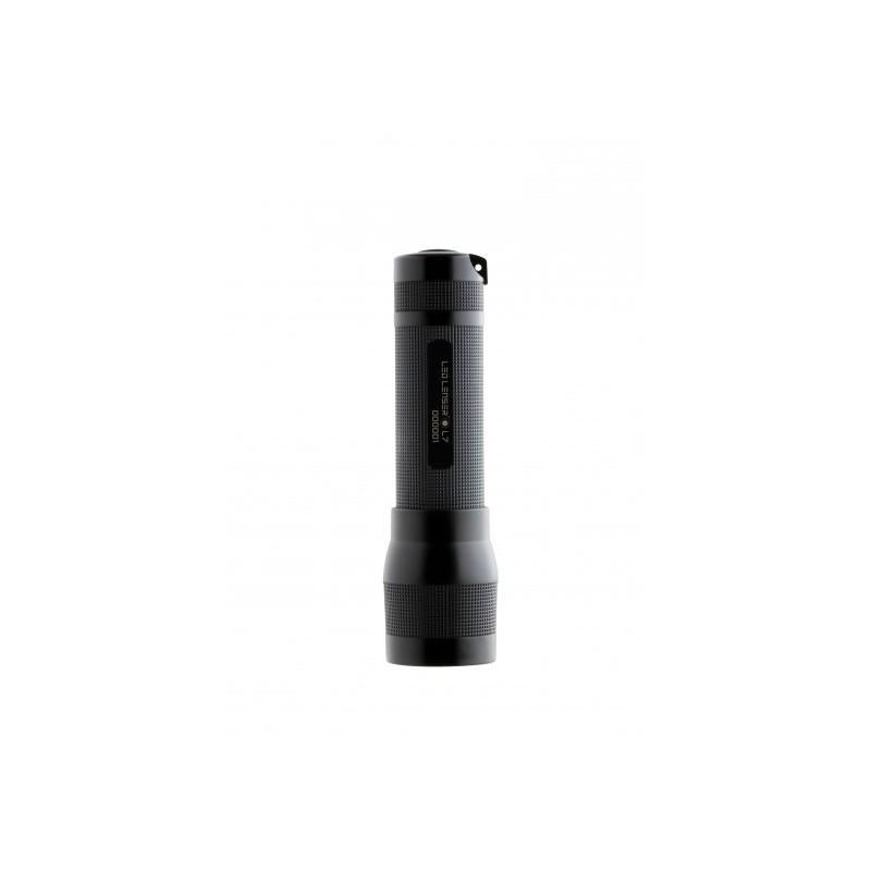 Led Lenser L7 (115 Lümen)