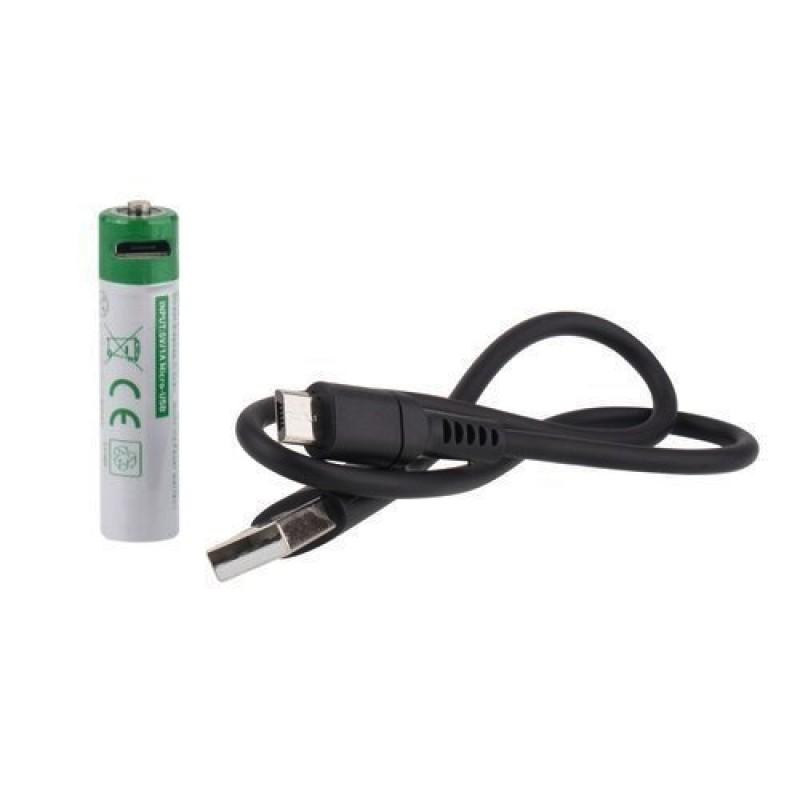 Led Lenser P2R Core (120 Lümen)