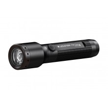 Led Lenser P5 Core (500 Lümen)