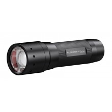 Led Lenser P7 Core (450 Lümen)