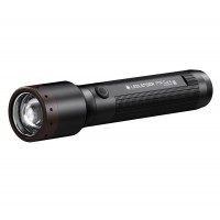Led Lenser P7R Core (1400 Lümen)