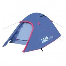 Loap Asp 3 (3 Kişilik) Çadır