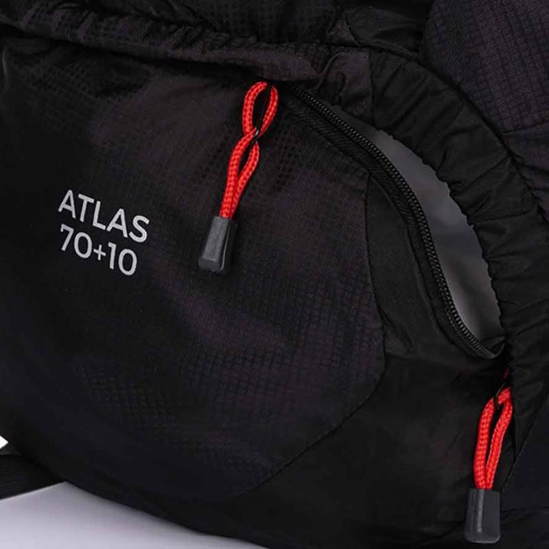 Loap Atlas Sırt Çantası (70+10 Litre)
