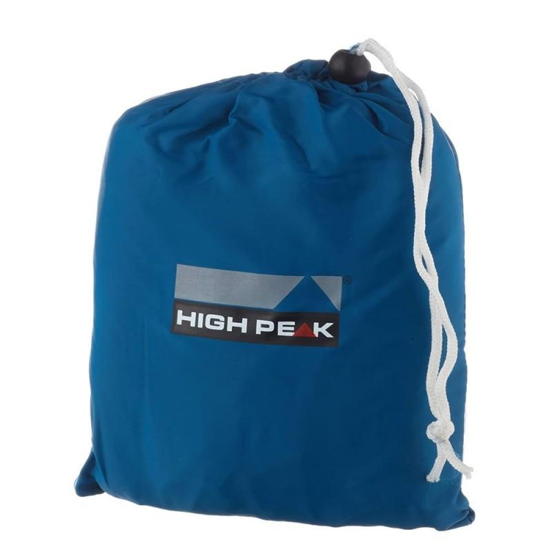 High Peak Lightweight Hamak