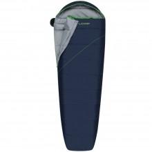 Loap Iron Evo (-5 °C Uyku Tulumu) (Blue/Green)