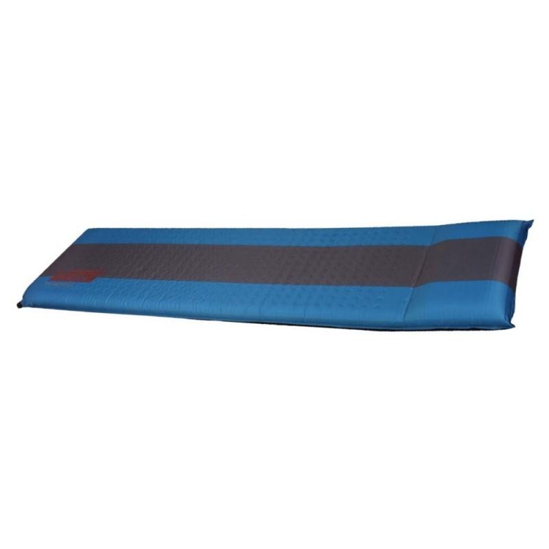 Loap Therm Otomatik Şişme Mat (Blue)