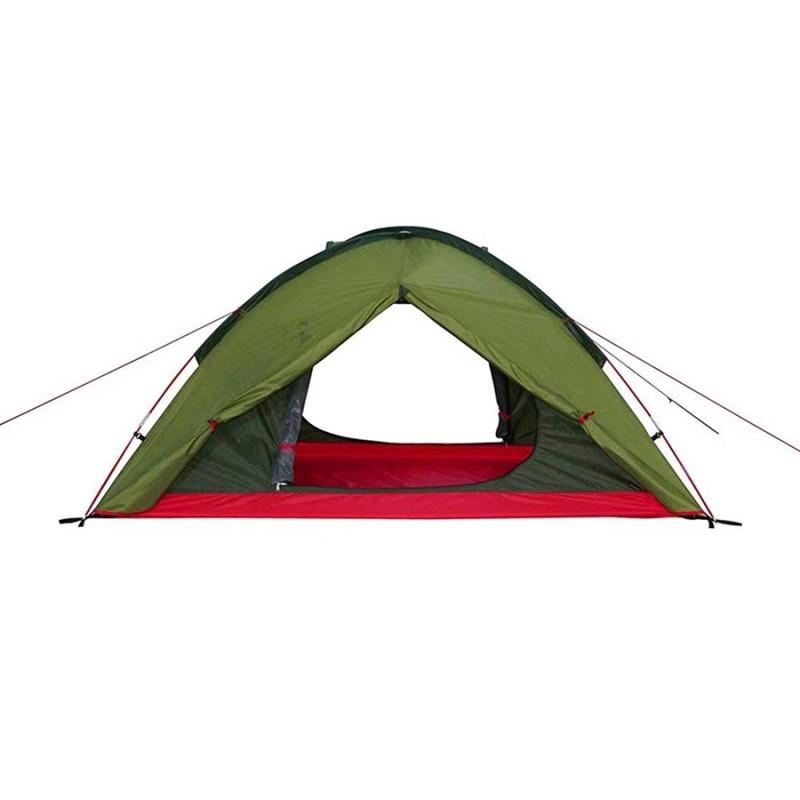 High Peak Woodpecker (3 Kişilik) Çadır