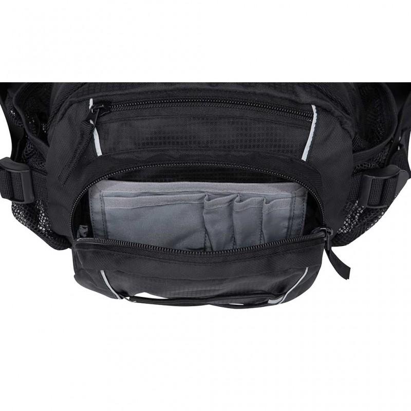 Loap Yonora Bel Çantası (Black)