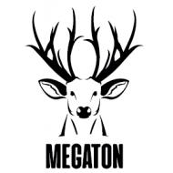 MEGATON AXE