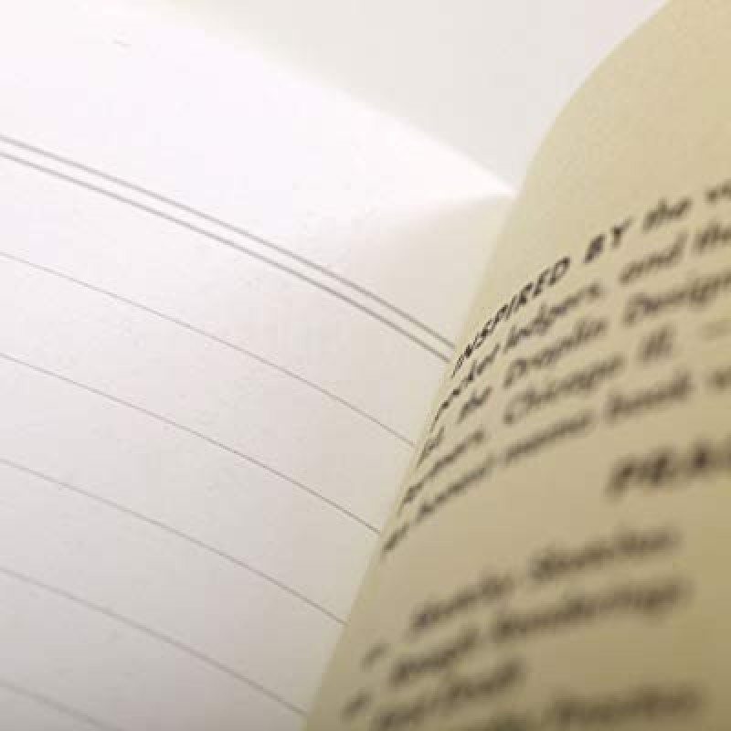 Field Notes® Signature Memo Book (2 Adet)