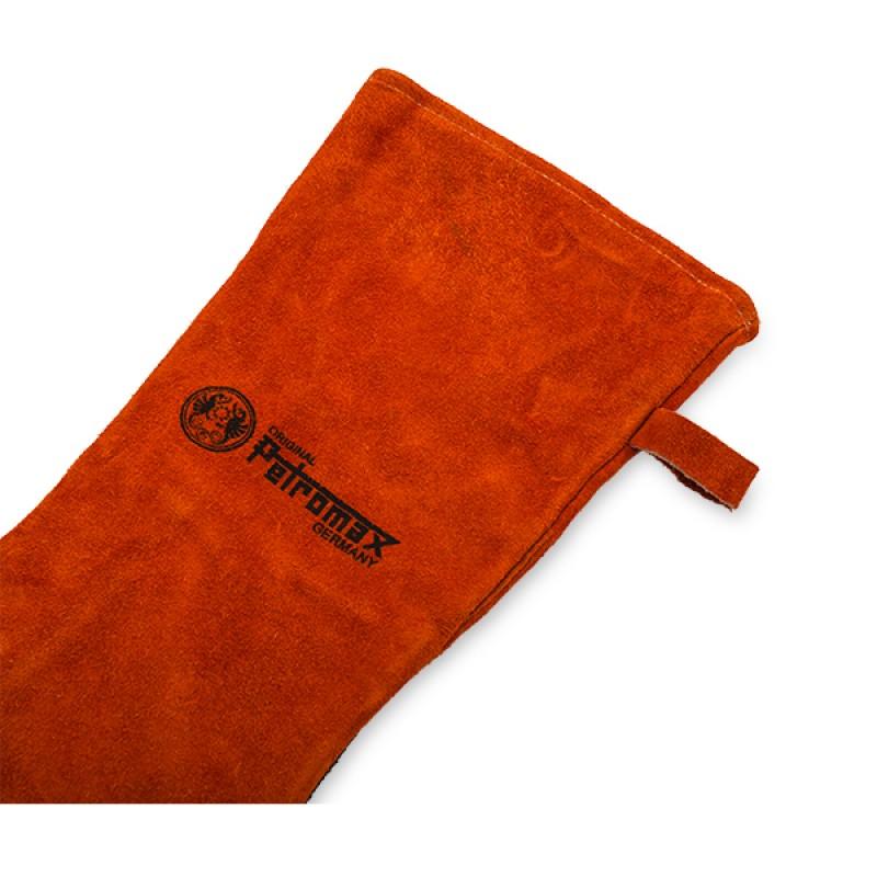 Petromax Aramid Pro 300 Eldiven
