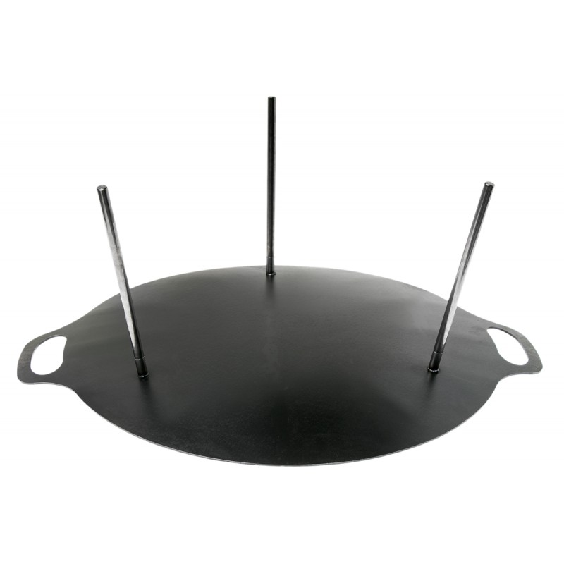 Petromax Fire Bowl fs56